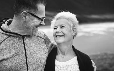 When Your Husband Has Prostate Cancer… - HIFU-PROSTATE